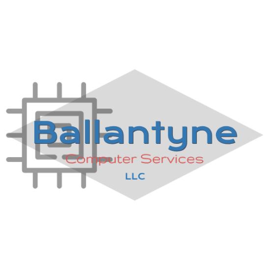 Ballantyne Computer Services